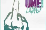 onelovereloaded-cd-cover-canesecco