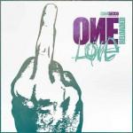 One Love Reloaded nuovo disco di Canesecco: le tracce