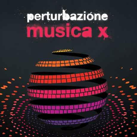 pertubazione-musica-x-cd-cover