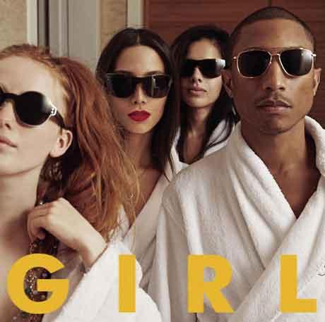 pharrell-girl-cd-cover