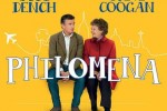 philomena-original-motion-picture-soundtrack