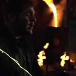 Ora singolo di Renzo Rubino a Sanremo 2014: video ufficiale e testo