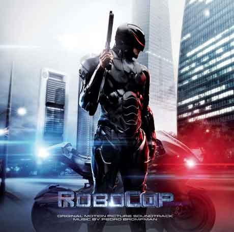 robocop-original-motion-picture-soundtrack-Pedro-Bromfman