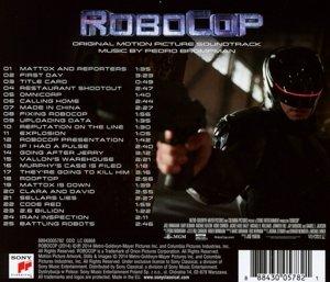robocop-original-motion-picture-soundtrack-b-side