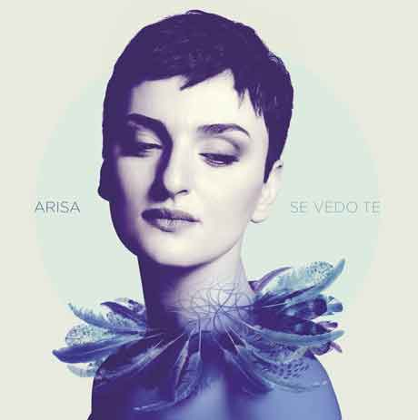 se-vedo-te-cd-cover-arisa