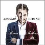 Secondo Rubino nuovo album di Renzo Rubino: tracce del disco