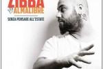 senza-pensare-all-estate-cd-cover-zibba
