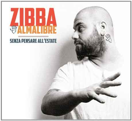 senza-pensare-all-estate-cd-cover-zibba