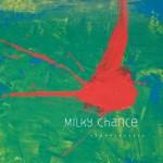 Stolen Dance nuovo singolo dei Milky Chance: traduzione testo e video