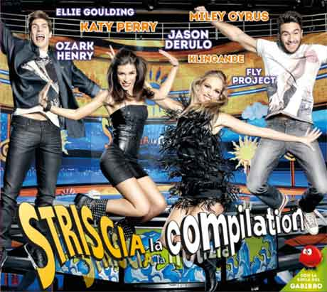 striscia-la-compilation-cd-cover