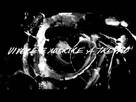teatro-degli-orrori-video