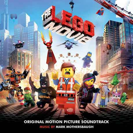 the-lego-movie-original-motion-picture-soundtrack