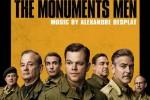 the-monuments-men-original-motion-picture-soundtrack