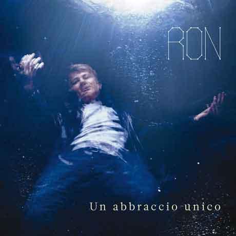 un-abbraccio-unico-cd-cover-ron