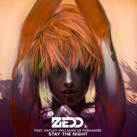 zedd-hayley-williams-stay-the-night-single-artwork