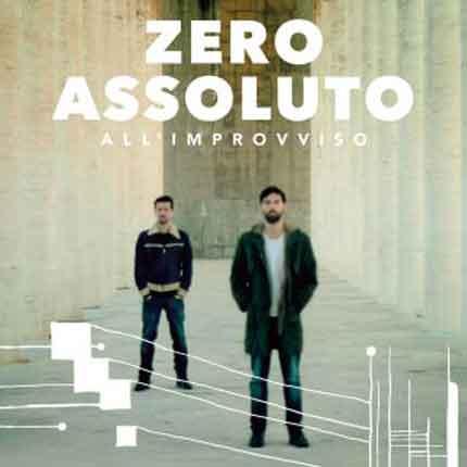 zeroassoluto_allimprovviso