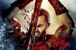 300-Rise-Of-An-Empire-original-motion-picture-soundtrack
