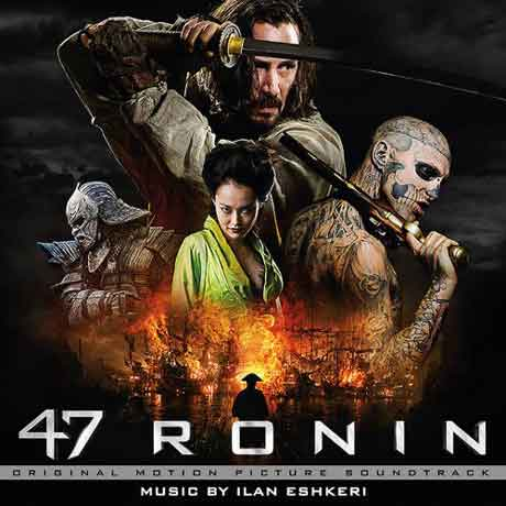 47-Ronin-original-motion-picture-soundtrack
