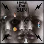 Behind the sun è il nuovo album dei Motorpsycho: tracce e cover