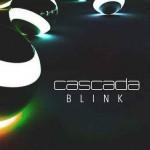 Guarda il video di Blink, nuovo singolo dei Cascada