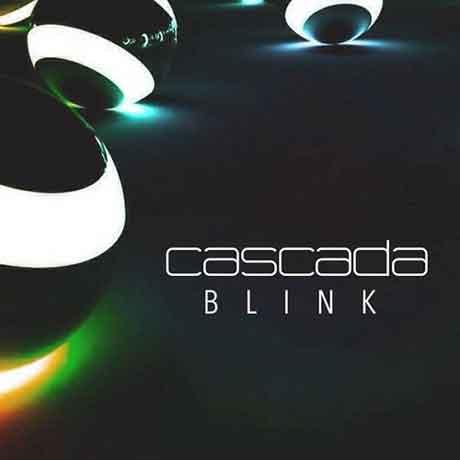 Blink-official-cover-cascada