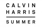 Calvin-Harris-Summer-artwork