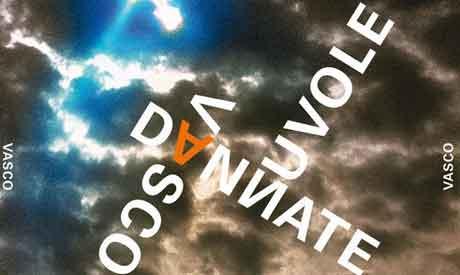 Dannate-nuvole-video