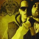 El Micro de Oro nuovo album di Primo & Tormento: le tracce