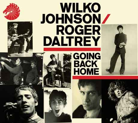 Going-Back-Home-cd-cover