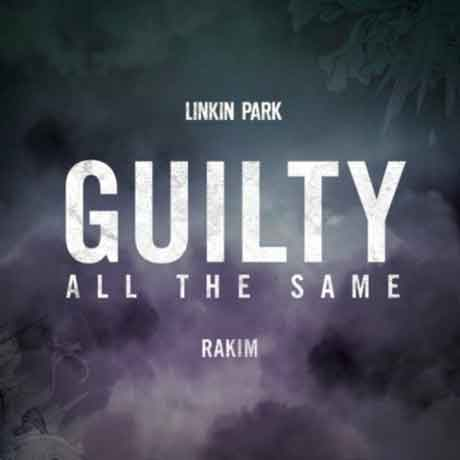 Guilty-All-The-Same-single-artwork