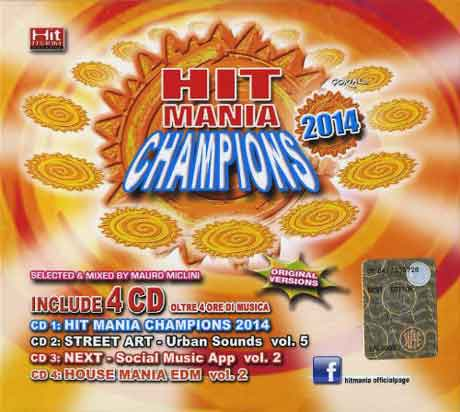 Hit-Mania-Champ-2014-cd-cover