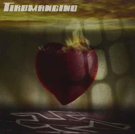 Indagine-su-un-sentimento-cd-cover