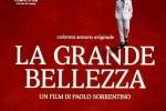 La-Grande-bellezza-cd-cover-colonna-sonora