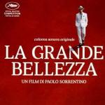 La Grande bellezza: colonna sonora del film di Paolo Sorrentino vincitore dell'Oscar 2014