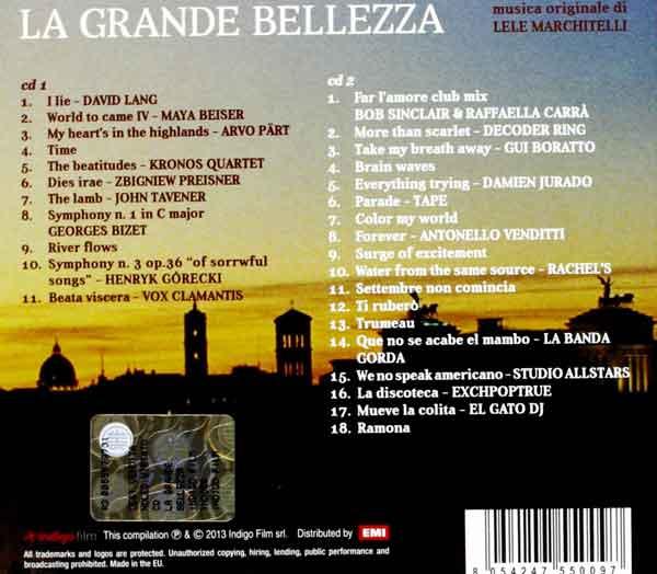 La-Grande-bellezza-tracklist-b-side-cover