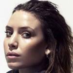 No Rest For The Wicked: ascolta il nuovo singolo di Lykke Li + video ufficiale