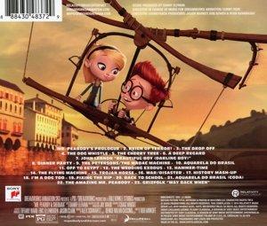 Mr-Peabody-Sherman-b-side-cover-soundtrack