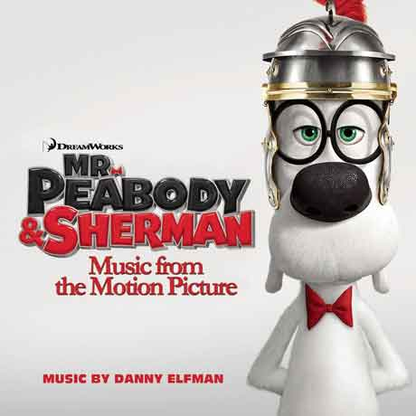 Mr-Peabody-e-Sherman-music-from-the-motion-picture
