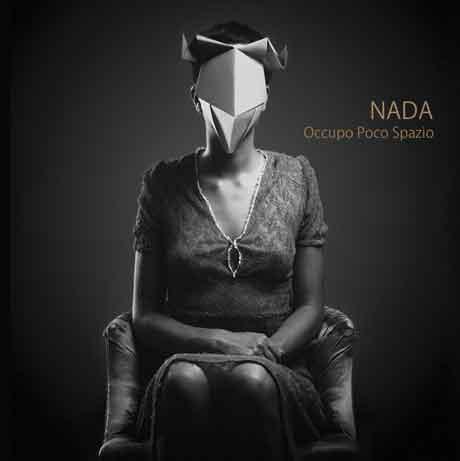 Occupo-poco-spazio-cd-cover