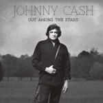 Out Among the Stars è il nuovo disco di Johnny Cash: ascoltalo