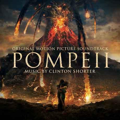 Pompeii-original-motion-picture-soundtrack