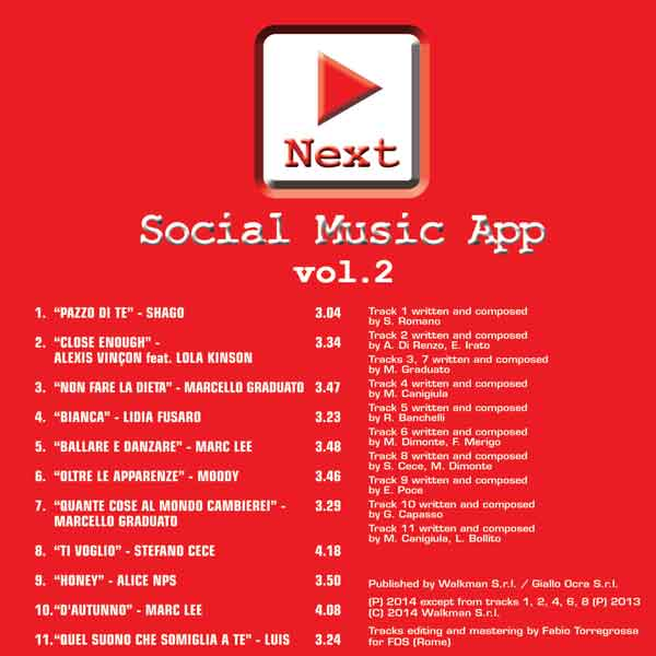 Social-music-app-vol-2-cover