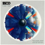 Find You: guarda il video del nuovo singolo di Zedd ft. Matthew Koma & Miriam Bryant