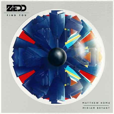 Zedd-Find-You-official-single-artwork