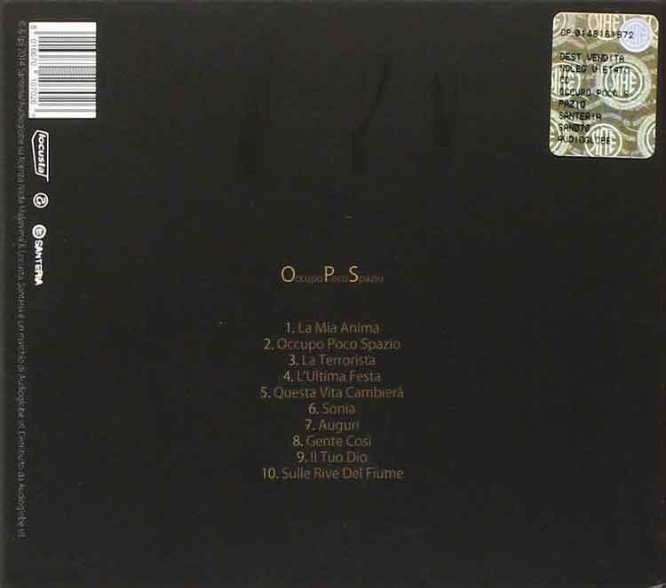 b-side-cover-Occupo-poco-spazio