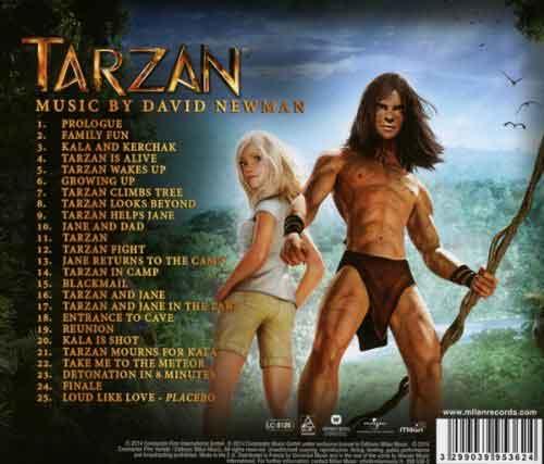 b-side-cover-tarzan-soundtrack