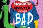 bad-guetta-artwork