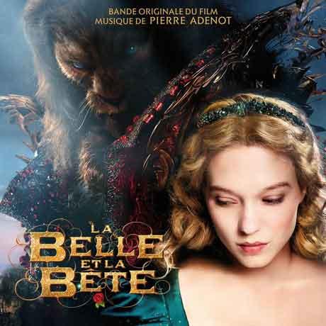 copertina-cd-colonna-sonora-La-Bella-e-la-Bestia-2014