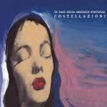 Costellazioni è il disco 2014 di Le Luci Della Centrale Elettrica: le tracce