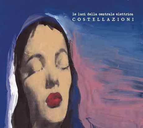 costellazioni-cd-cover